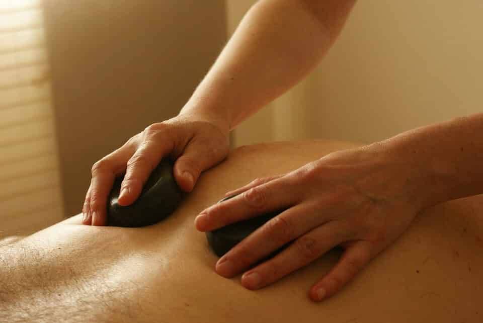 How a Hot Stone Massage Could Change Your Life