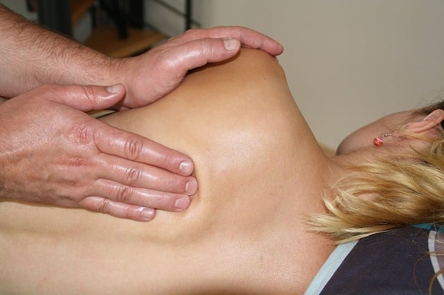 Why You'll Be Glad You Decided to Have a Massage