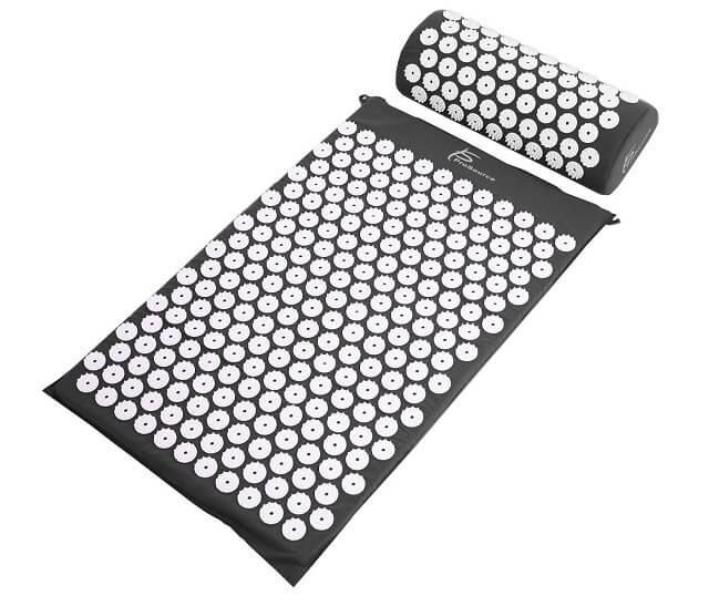 ProSource Acupressure Mat Review