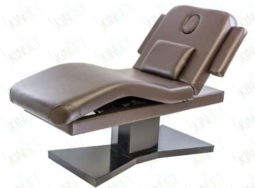 Skin Act Cloud One Electric Massage Table