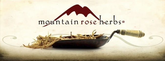 Mountain Rose Essential Oils Reviews