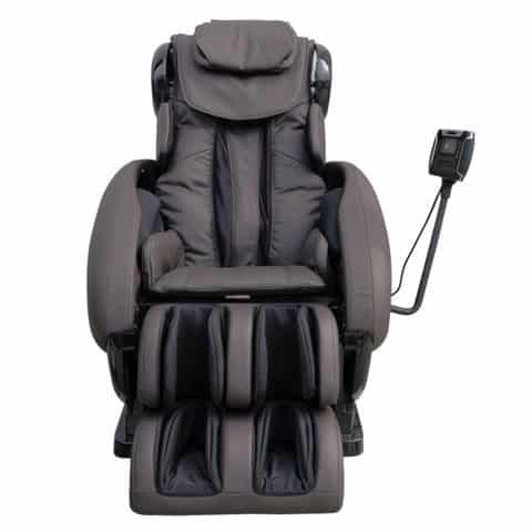 Relax 2 Zero Massage Chair Legs and Back Massage