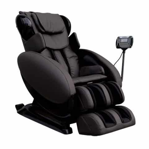 relax 2 zero massage chair review for your massage needs