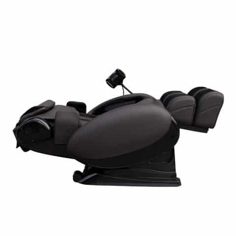 usj 9000 relax 2 zero massage lounger