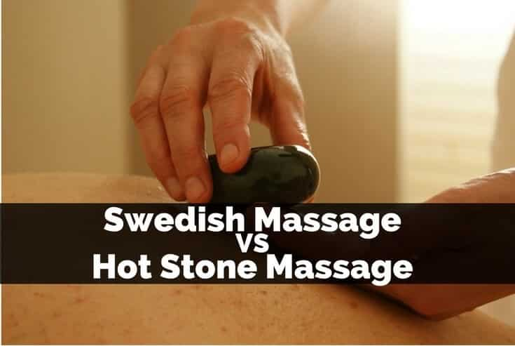 marias massage hot stone massage stockholm