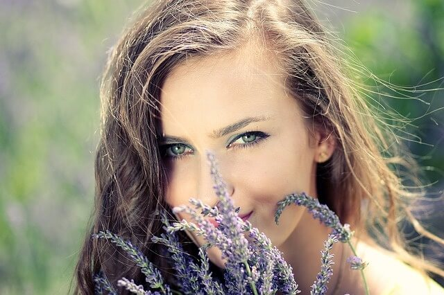 Using lavender To Stimulate Brain Function and Improve Mood