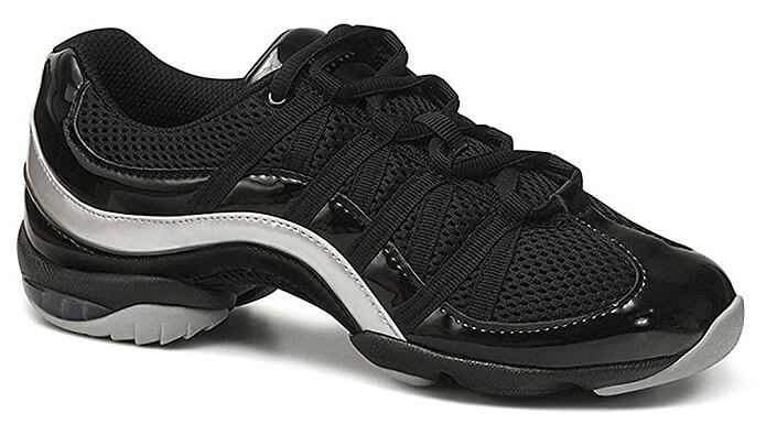 Best Shoes With Arch Support For Zumba